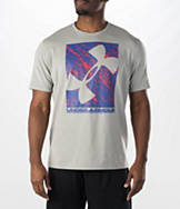 Men's Under Armour Distortion T-Shirt