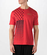 Men's Under Armour SC Floor General T-Shirt