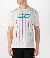 Men's Under Armour SC Foundation T-Shirt