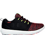 Boys' Grade School Under Armour 24/7 Low Running Shoes