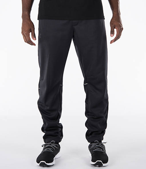 Men's Under Armour Swacket Pants