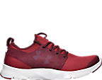 Men's Under Armour Drift RN Mineral Running Shoes
