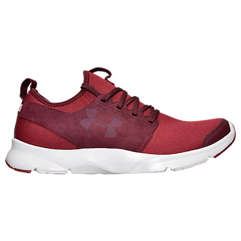 Men's Under Armour Drift RN Mineral Running Shoes