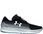 Men's Under Armour Slingride Fade Running Shoes