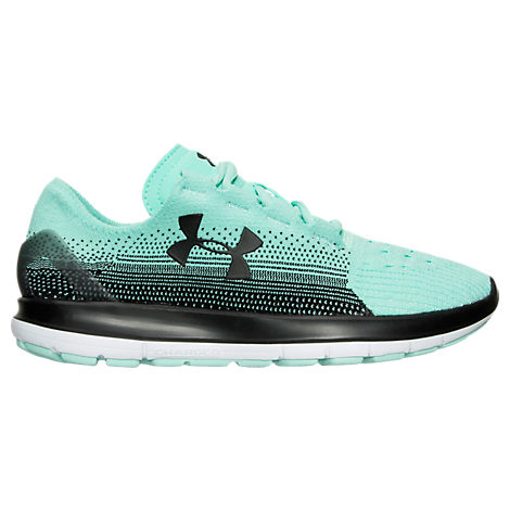 Women's Under Armour Speedform Slingride Fade Running Shoes