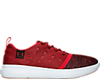 Men's Under Armour 24/7 Casual Shoes