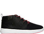 Women's Under Armour 24/7 Mid Casual Shoes