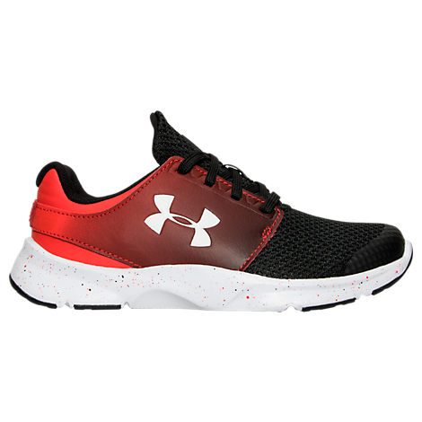Boys' Preschool Under Armour Drift RN Running Shoes