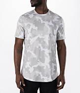 Men's Under Armour Baseline T-Shirt