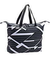 Women's Under Armour On The Run Tote Bag