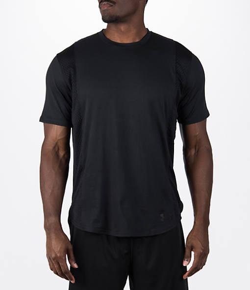 Men's Under Armour Pursuit T-Shirt