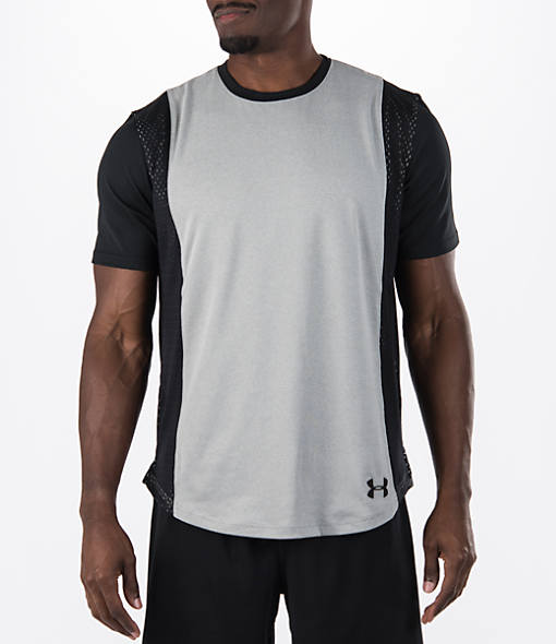 Men's Under Armour Pursuit T-Shirt