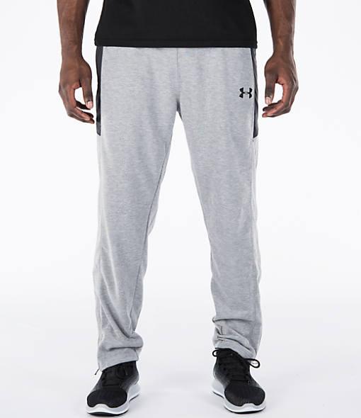 Men's Under Armour Pursuit Lux Pants