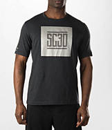 Men's Under Armour SC Box Out NL T-Shirt