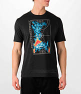 Men's Under Armour SC Category 30 T-Shirt