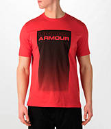 Men's Under Armour Shadow T-Shirt