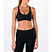 Women's Under Armour Low Sports Bra  Product Image