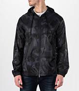 Men's Under Armour Pursuit Windbreaker Jacket