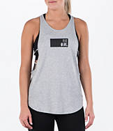 Women's Under Armour Fit Girl Strappy Tank