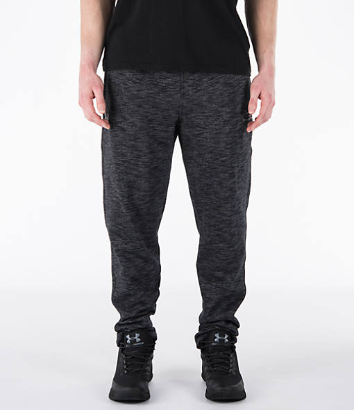 Men's Under Armour SC30 Essentials Tapered Pants