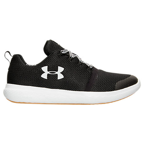Boys' Grade School Under Armour 24/7 Running Shoes