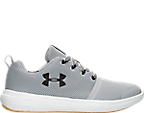 Boys' Grade School Under Armour 24/7 Running Shoes