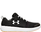 Boys' Preschool Under Armour 24/7 Casual Shoes