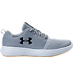 Boys' Preschool Under Armour 24/7 Casual Shoes
