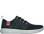 Women's Under Armour 24/7 Low Casual Shoes