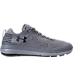 Men's Under Armour Threadborne Fortis Running Shoes