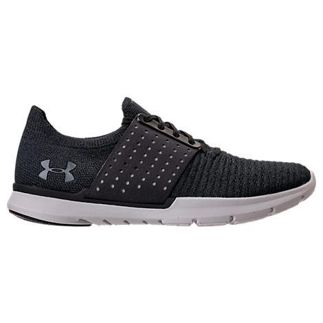 Women's Under Armour Threadborne Slingwrap Running Shoes