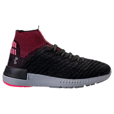 Women's Under Armour Highlight Delta 2 Running Shoes