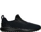 Men's Under Armour Moda Run Low Casual Shoes