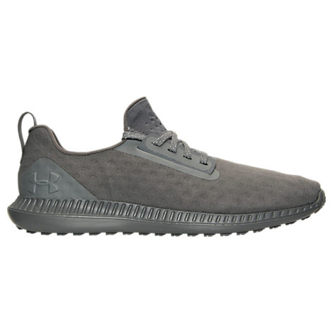 Men's Under Armour Moda Run Low Casual Shoes