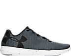 Women's Under Armour Street Precision Low Running Shoes