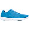 color variant Chicago Blue/White