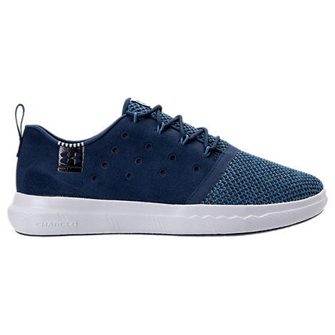 Women's Under Armour 24/7 Low Explosive Casual Shoes