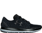 Men's Under Armour Slingride Herringbone Running Shoes