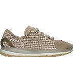 Men's Under Armour Slingride Herringbone Running Shoes
