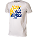Kids' Under Armour SC30 I Can T-Shirt Product Image