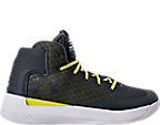 Men's Under Armour Curry 3Zero Basketball Shoes