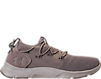 Men's Under Armour Cinch Running Shoes