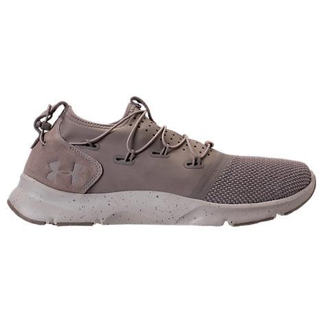 Men's Under Armour Cinch Running Shoes