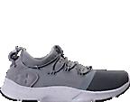 Women's Under Armour Drift 2 Running Shoes