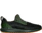 Men's Under Armour Moda Run PR Casual Shoes