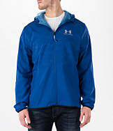 Men's Under Armour Wave Wind Jacket