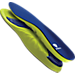 Alternate view of Women's Sof Sole Athlete Insole Size 5-7.5 in W 5-7.5