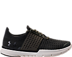 Boys' Grade School Under Armour Threadborne Slingwrap Running Shoes