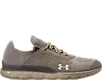 Men's Under Armour Threadborne Reveal Running Shoes
