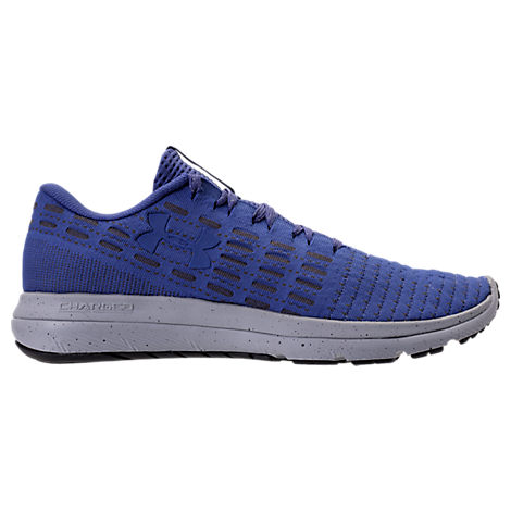 Men's Under Armour Threadborne Slingflex Running Shoes